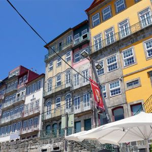5 must-see places in Porto, Portugal