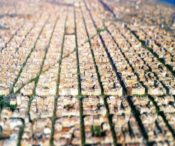 jose maria minarro vivancos on flickr