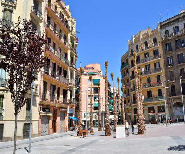 poble sec oh-barcelona on flickr