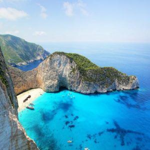 A Zakynthos itinerary that has everything you'll love