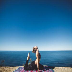 5 Greek experiences to transform you