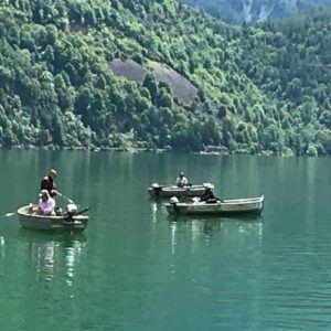 10 reasons to visit Switzerland's Poschiavo