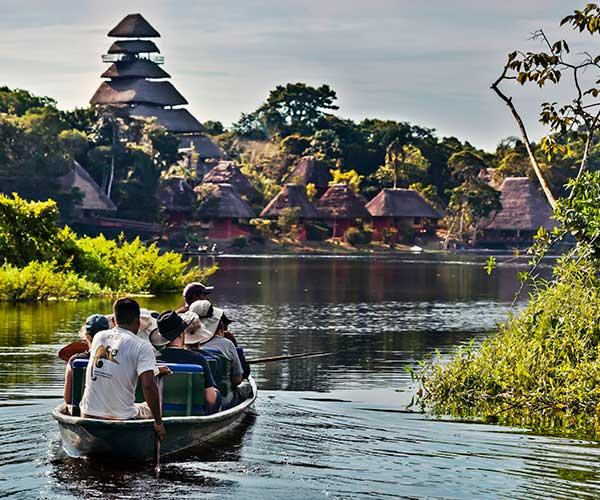 amazon-travel-holiday