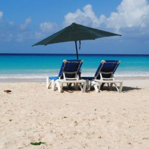 6 ways to relax in Barbados