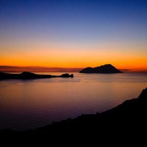 5 Greek islands you (probably) don't know about