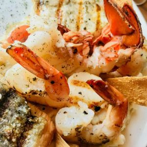 6 great gastronomic experiences to have in Nova Scotia