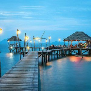 How to plan for a retirement filled with luxury travel