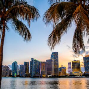5 of the most luxurious destinations to visit in Florida