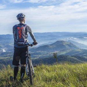 5 adventurous activities to enjoy on the Ecuadorian mainland