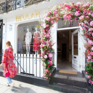 Belgravia: 10 reasons to visit the village thriving in Central London