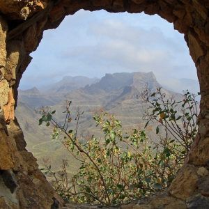 5 unexpected reasons to visit Gran Canaria