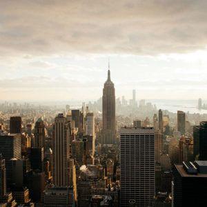 5 luxury midtown Manhattan hotels for your next New York visit