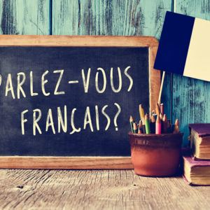 Provencal activities to enjoy whilst learning French!