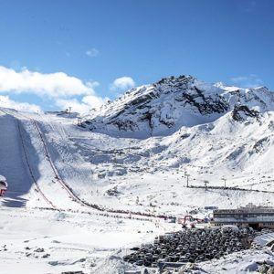 Combining luxury and adventure in Austria