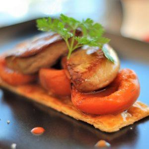 6 great restaurants in and around Grenoble