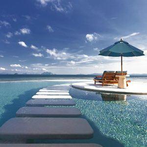 Club 1 Hotels: guaranteed savings at over 1 million hotels