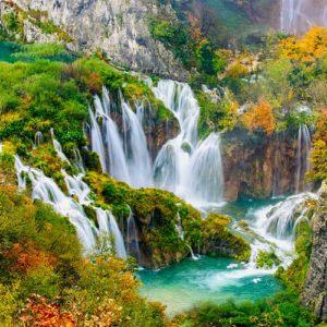 Why you should cruise to Croatia