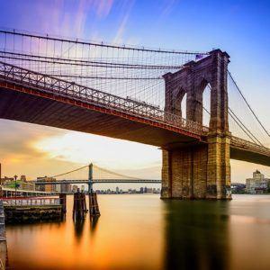 The top 10 alternative treasures of New York