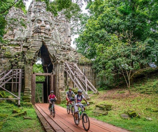 Grasshopper Adventures Cambodia 1