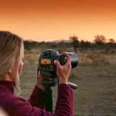 Woman-taking-photos-in-Madikwe-iStock-674133848-by-brytta