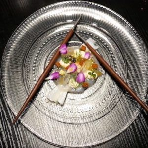5 fine dining experiences in Amsterdam