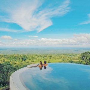 The best new luxury hotels in Costa Rica