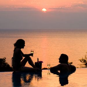Top 5 honeymoon eperiences in South Malawi