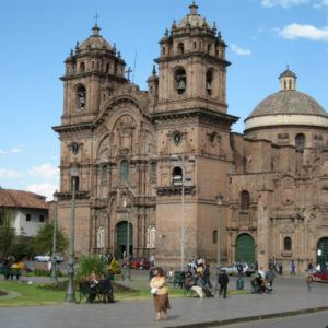 Peru's Sacred Valley and Machu Picchu: what to know before you go
