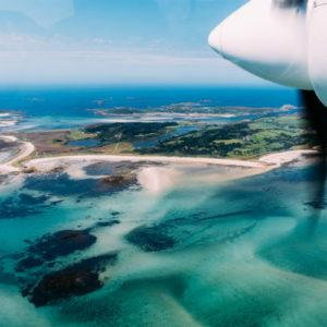 Bryher: 9 reasons to visit this idyllic Isle of Scilly