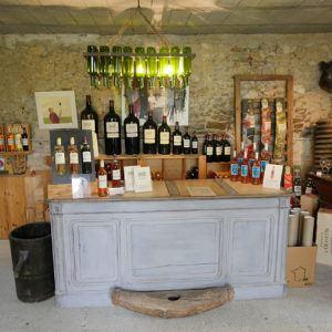Vineyards in Var: a tour of Domaine de l'Olivette