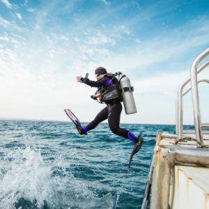 Soma Bay, Egypt: 8 reasons to visit