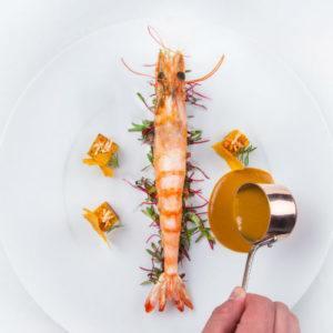 Top 5 trendiest restaurants in Quito