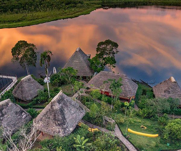ecolodge-in-the-amazon-rainforest-ecuador