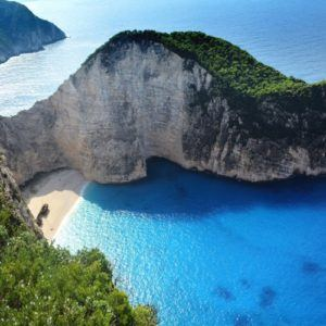 5 reasons you must visit Zakynthos this Summer