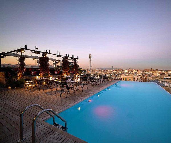 skybar grand hotel central