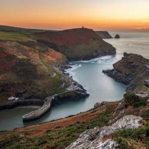 8 unmissable holiday experiences in Cornwall