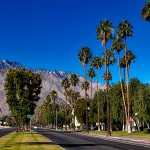 Where to play, stay and chill in Greater Palm Springs this Summer