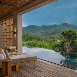Rooms with a view: our top 6 scenic hotels around the world