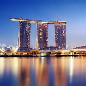 The 6 most luxurious casinos in the world