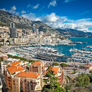 Highlights of cruising the French Riviera