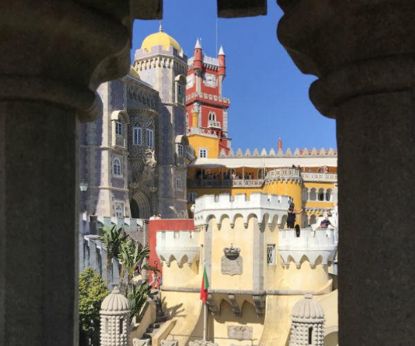 Pena-palace-sintra portugalholidays4u.com