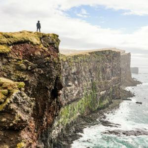 5 things to do in Iceland in Summer, for the more discerning traveler