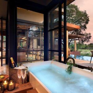 5 of the best ultra-luxurious lodges in Kruger