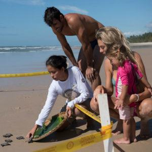 Family friendly Brazil - 5 ways to discover Brazil's north-east