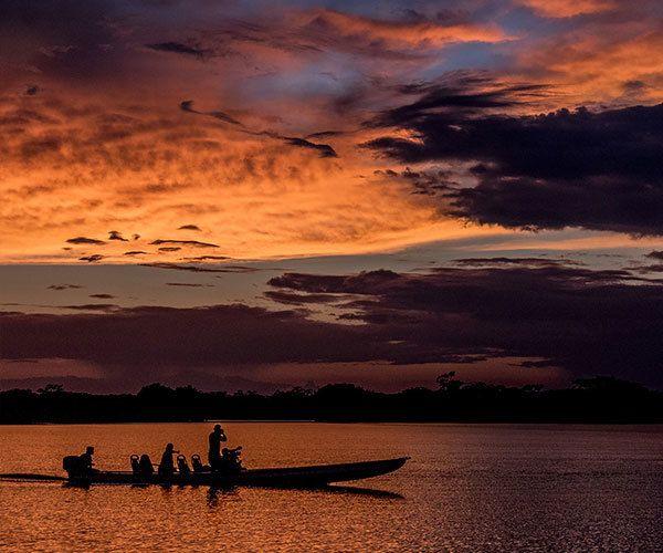 amazon-adventure-tours