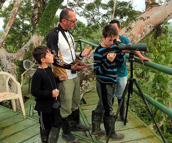 amazon-family-tours