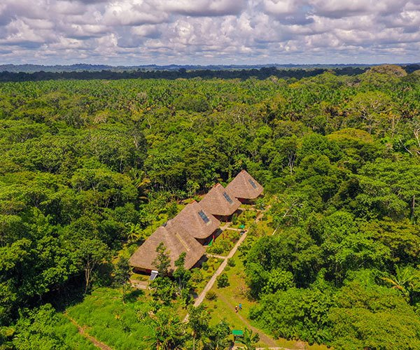 ecuadorian-amazon-ecolodge