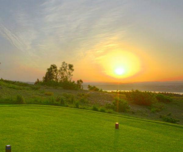royal-obidos-spa-amp-golf-resort-gallery