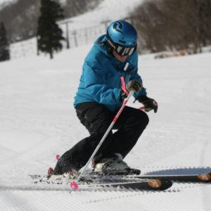 5 top tips for choosing the right ski boot