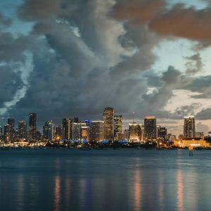 5 must-visit boutique hotels in Miami